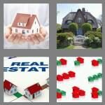 cheats-4-pics-1-word-8-letters-property-1861450