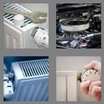 cheats-4-pics-1-word-8-letters-radiator-1964097