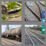 cheats-4-pics-1-word-8-letters-railroad-7979810