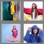 cheats-4-pics-1-word-8-letters-raincoat-7964312