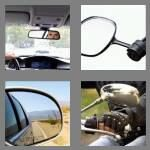 cheats-4-pics-1-word-8-letters-rearview-5267038