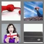 cheats-4-pics-1-word-8-letters-receiver-3901108
