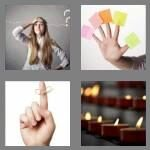 cheats-4-pics-1-word-8-letters-remember-1009980