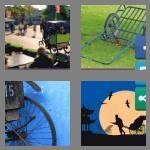 cheats-4-pics-1-word-8-letters-rickshaw-4005786