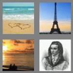 cheats-4-pics-1-word-8-letters-romantic-8856792