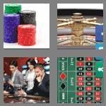 cheats-4-pics-1-word-8-letters-roulette-5410810