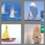 cheats-4-pics-1-word-8-letters-sailboat-4268865