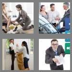 cheats-4-pics-1-word-8-letters-salesman-5151067