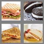 cheats-4-pics-1-word-8-letters-sandwich-2927642