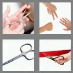 cheats-4-pics-1-word-8-letters-scissors-4424678