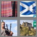 cheats-4-pics-1-word-8-letters-scotland-4730089