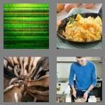 cheats-4-pics-1-word-8-letters-scramble-8461487