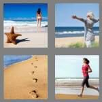 cheats-4-pics-1-word-8-letters-seashore-4282597