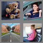 cheats-4-pics-1-word-8-letters-seatbelt-9273516