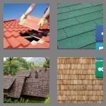cheats-4-pics-1-word-8-letters-shingles-5870007