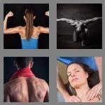 cheats-4-pics-1-word-8-letters-shoulder-5441214