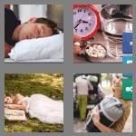 cheats-4-pics-1-word-8-letters-sleeping-4618769