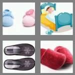cheats-4-pics-1-word-8-letters-slippers-4586438