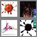 cheats-4-pics-1-word-8-letters-splatter-4691507