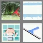cheats-4-pics-1-word-8-letters-squeegee-3954900