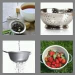 cheats-4-pics-1-word-8-letters-strainer-4557544