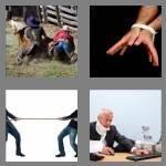 cheats-4-pics-1-word-8-letters-struggle-4740778
