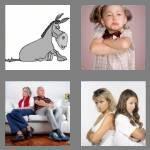 cheats-4-pics-1-word-8-letters-stubborn-6380235