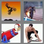 cheats-4-pics-1-word-8-letters-stuntman-3229298