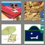 cheats-4-pics-1-word-8-letters-sunbathe-7026208
