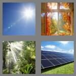 cheats-4-pics-1-word-8-letters-sunlight-3155967