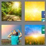 cheats-4-pics-1-word-8-letters-sunshine-6335891