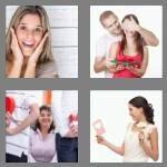 cheats-4-pics-1-word-8-letters-surprise-8344654