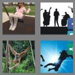 cheats-4-pics-1-word-8-letters-swinging-8116157