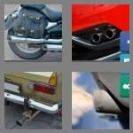 cheats-4-pics-1-word-8-letters-tailpipe-4162729