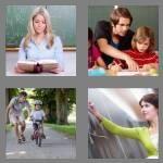 cheats-4-pics-1-word-8-letters-teaching-3537329