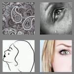 cheats-4-pics-1-word-8-letters-teardrop-1812899