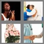 cheats-4-pics-1-word-8-letters-thankful-6914641