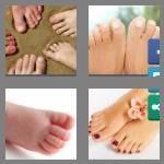 cheats-4-pics-1-word-8-letters-toenails-9227442