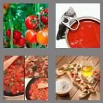 cheats-4-pics-1-word-8-letters-tomatoes-4486641