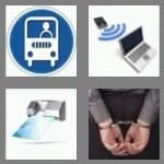 cheats-4-pics-1-word-8-letters-transfer-7795252