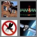 cheats-4-pics-1-word-8-letters-transmit-7714964