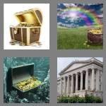 cheats-4-pics-1-word-8-letters-treasure-2932972