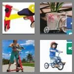 cheats-4-pics-1-word-8-letters-tricycle-4281335