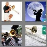 cheats-4-pics-1-word-8-letters-trombone-6258044