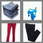 cheats-4-pics-1-word-8-letters-trousers-2087575