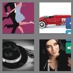 cheats-4-pics-1-word-8-letters-twenties-8629041