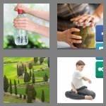 cheats-4-pics-1-word-8-letters-twisting-9767324