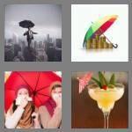 cheats-4-pics-1-word-8-letters-umbrella-1113134