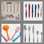 cheats-4-pics-1-word-8-letters-utensils-5916581