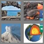 cheats-4-pics-1-word-8-letters-volcanic-5692655